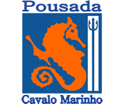 Pousada Cavalo Marinho Ubatuba - SP